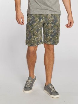 Only & Sons onsTony Cargo Shorts Blue Nights