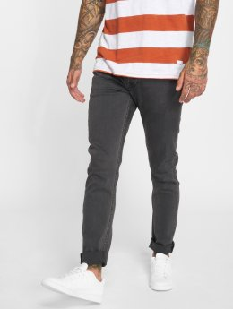 Only & Sons Skinny jeans onsLoom zwart