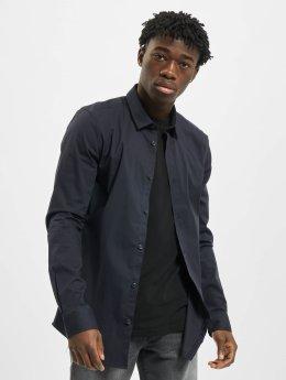 Only & Sons Skjorter onsAlfredo blå