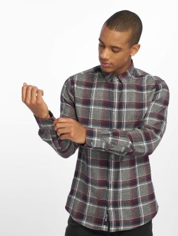 Only & Sons Skjorter onsMario Checked red