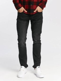 onsLoom Jeans Black