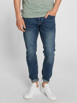 Only & Sons Slim Fit Jeans onsWeft синий