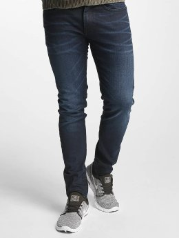 Only & Sons Slim Fit Jeans onsWarp blau