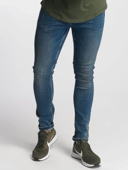 Only & Sons Slim Fit Jeans onsSpun 862 blau