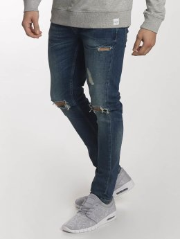 Only & Sons Slim Fit Jeans onsAvi Loom blau
