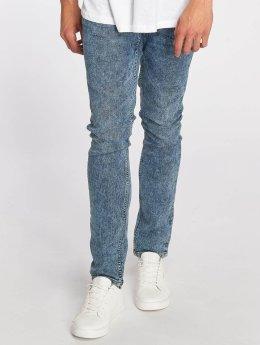 Only & Sons Slim Fit Jeans onsLoom Camp blau