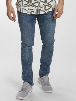 Only & Sons Slim Fit Jeans onsLoom PK 8620 blauw