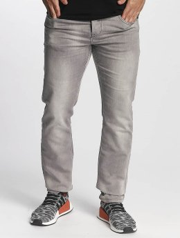 Only & Sons Slim Fit Jeans onsLoom grå