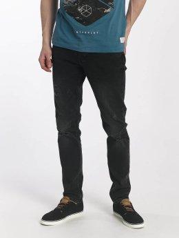 Only & Sons Slim Fit Jeans onsLoom schwarz