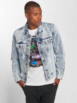 Only & Sons Spijkerjasjes onsRocker 339 blauw