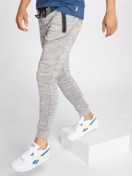 Only & Sons Spodnie do joggingu onsVinn 2.0 szary