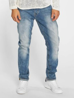 Only & Sons Straight Fit Jeans onsLoom DCC 8529 blå