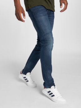 Only & Sons / Straight Fit Jeans onsWeft Pk 0436 i blå