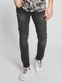 Only & Sons Straight fit jeans onsLoom PK 8471 grijs