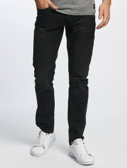 Only & Sons Straight fit jeans onsWeft zwart
