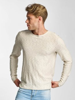Only & Sons Sweat & Pull onsPaldin beige