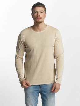 Only & Sons Sweat & Pull onsGarson beige