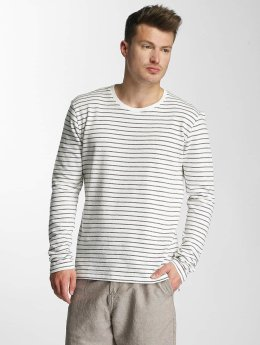 Only & Sons Sweat & Pull onsPami blanc