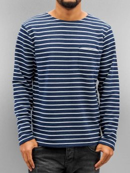 Only & Sons Sweat & Pull onsPally bleu