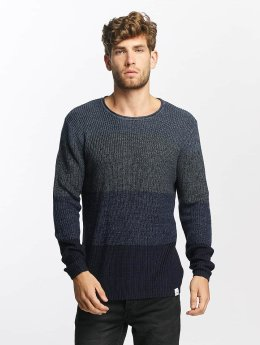 Only & Sons Sweat & Pull onsSato bleu
