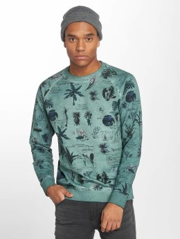 Only & Sons Sweat & Pull onsRogan bleu
