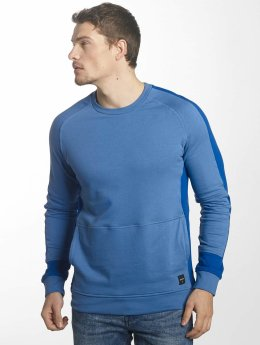 Only & Sons Sweat & Pull onsGerald bleu