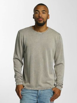 Only & Sons Sweat & Pull onsGarson gris