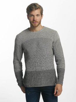 Only & Sons Sweat & Pull onsSato gris