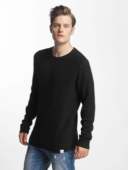 Only & Sons Sweat & Pull oneSato gris
