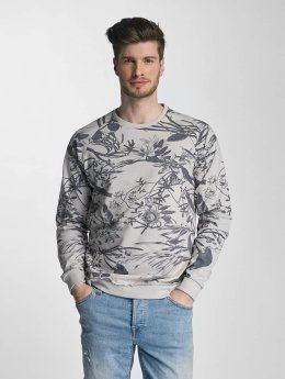 Only & Sons Sweat & Pull onsSanto gris