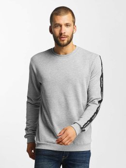 Only & Sons Sweat & Pull onsColter gris