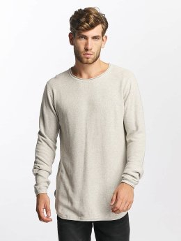 Only & Sons Sweat & Pull onsMatt gris