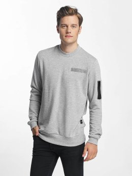 Only & Sons Sweat & Pull onsColin gris