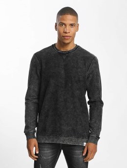 Only & Sons Sweat & Pull onsLutz gris