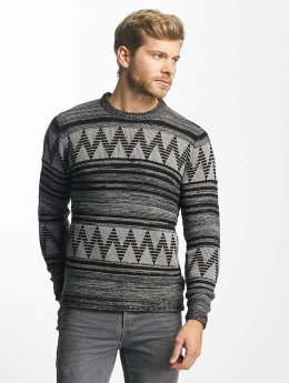 Only & Sons Sweat & Pull onsDudley gris