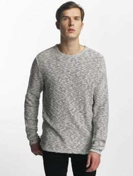 Only & Sons Sweat & Pull onsAldin gris