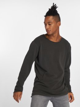 Only & Sons Sweat & Pull onsNew Colbin gris