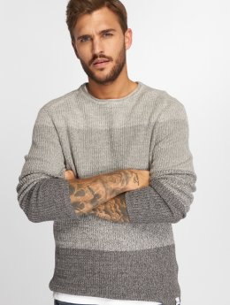 Only & Sons Sweat & Pull onsSato 5 Multi Clr gris