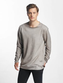 Only & Sons Sweat & Pull onsColbin kaki