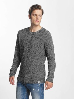 Only & Sons Sweat & Pull oneSato noir