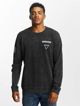 Only & Sons Sweat & Pull onsLatif noir