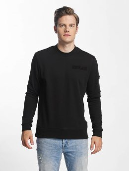 Only & Sons Sweat & Pull onsColin noir