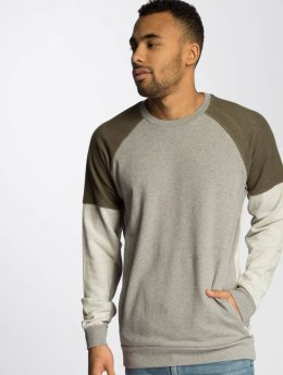Only & Sons Sweat & Pull onsGervast olive