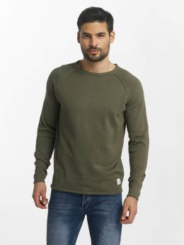 Only & Sons Sweat & Pull onsAlexo olive