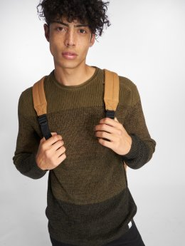 Only & Sons Sweat & Pull onsSato 5 olive