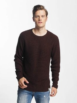 Only & Sons Sweat & Pull oneSato rouge