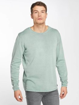 Only & Sons Sweat & Pull onsGarson Wash turquoise