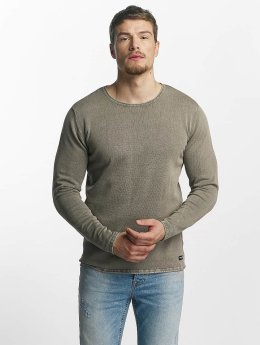 Only & Sons Sweat & Pull onsGarson vert
