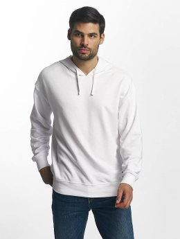 Only & Sons Sweat capuche onsBoxy blanc