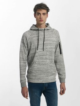 Only & Sons Sweat capuche onsNew Vinn gris
